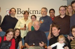 Berkman CC Birthday photo
