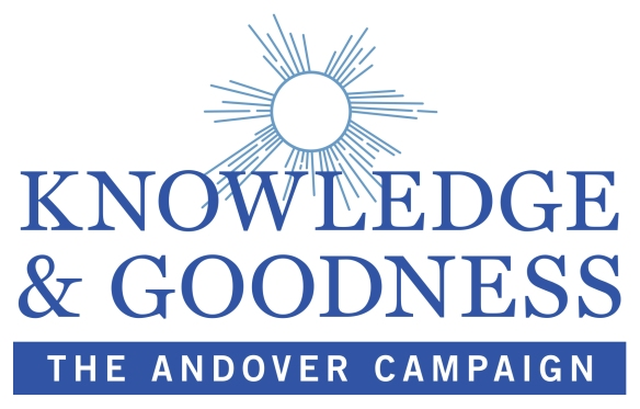PA Knowledge Goodness Sun Wordmark RGB